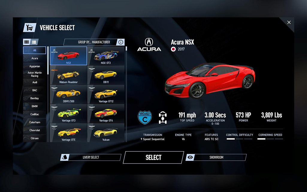 Click image for larger version.  Name:pCARS2 2019-01-12 08-35-20-88.jpg Views:0 Size:143.1 KB ID:263444