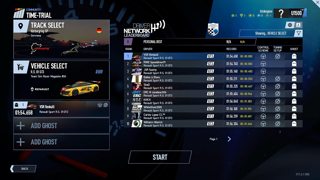 Click image for larger version.  Name:pCARS2 2019-07-29 12-29-22-20.jpg Views:0 Size:171.9 KB ID:270110