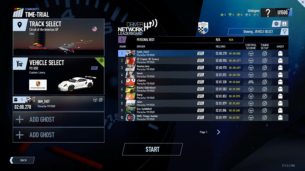 Click image for larger version.  Name:pCARS2 2019-12-10 18-22-52-93.jpg Views:0 Size:167.1 KB ID:275606