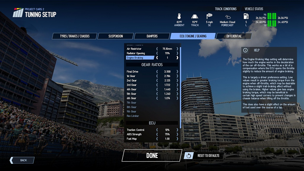 Click image for larger version.  Name:pCARS2 2020-02-04 03-34-45-07.jpg Views:0 Size:212.0 KB ID:277976