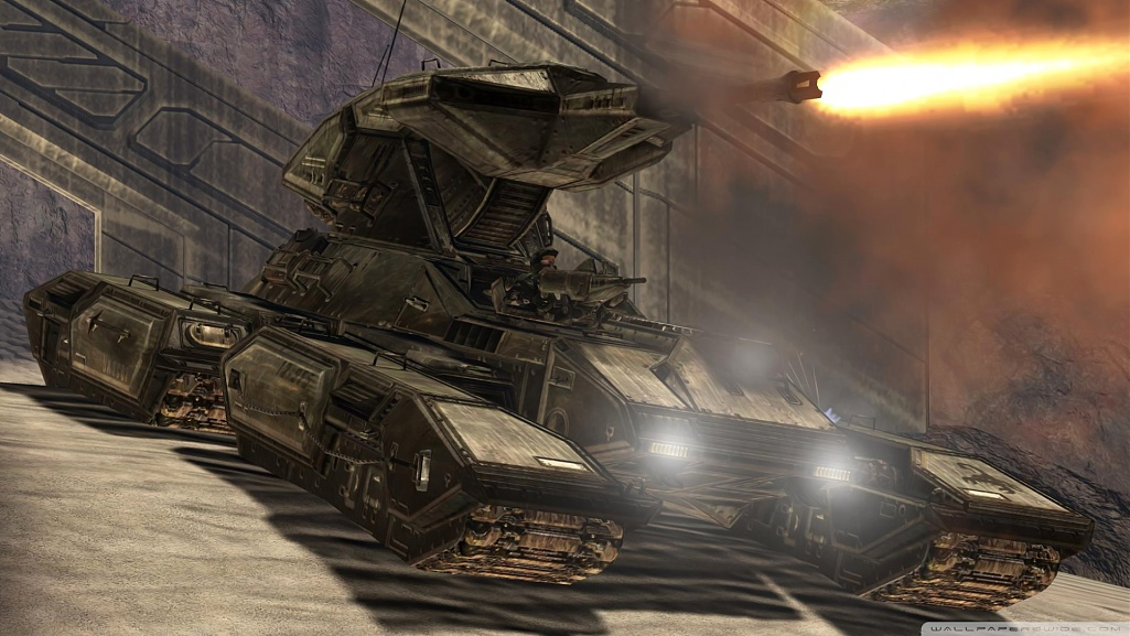 Click image for larger version.  Name:halo_scorpion_tank-wallpaper-1920x1080.jpg Views:0 Size:188.9 KB ID:239093