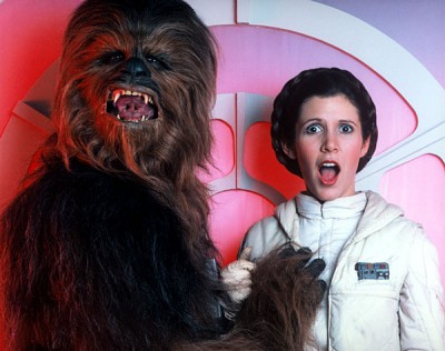 Click image for larger version.  Name:_leia20and20chewbacca.jpg Views:102 Size:36.9 KB ID:207233