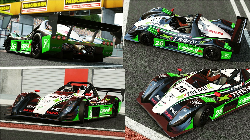 Click image for larger version.  Name:Racer L4.jpg Views:2 Size:261.4 KB ID:209873