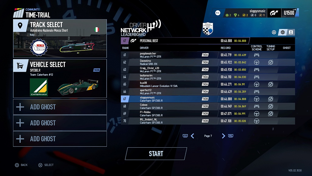 Click image for larger version.  Name:Project CARS 2_20180427230813.jpg Views:4 Size:158.7 KB ID:253634