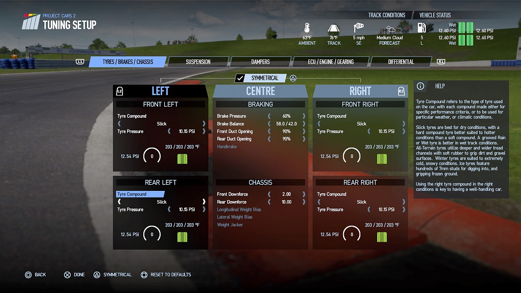 Click image for larger version.  Name:Project CARS 2_20180427230635.jpg Views:2 Size:167.9 KB ID:253641