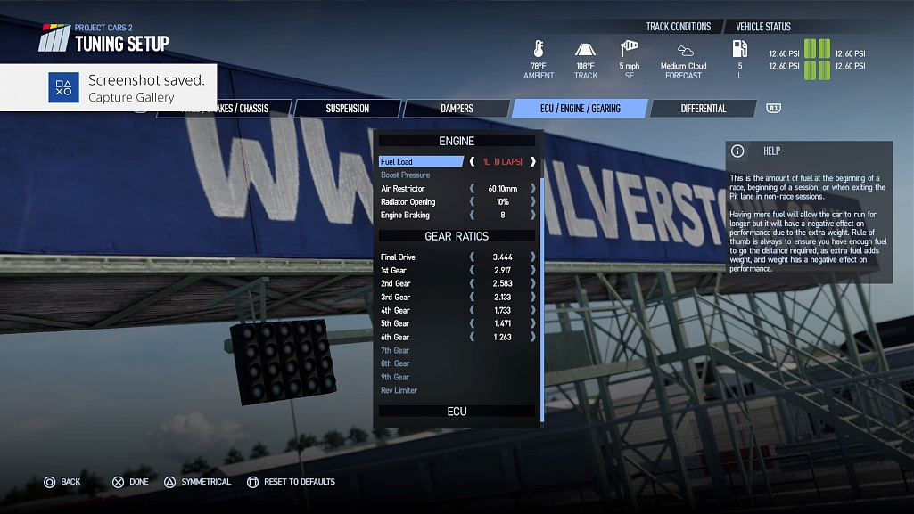Click image for larger version.  Name:Project CARS 2_20180427231334.jpg Views:0 Size:165.9 KB ID:253650