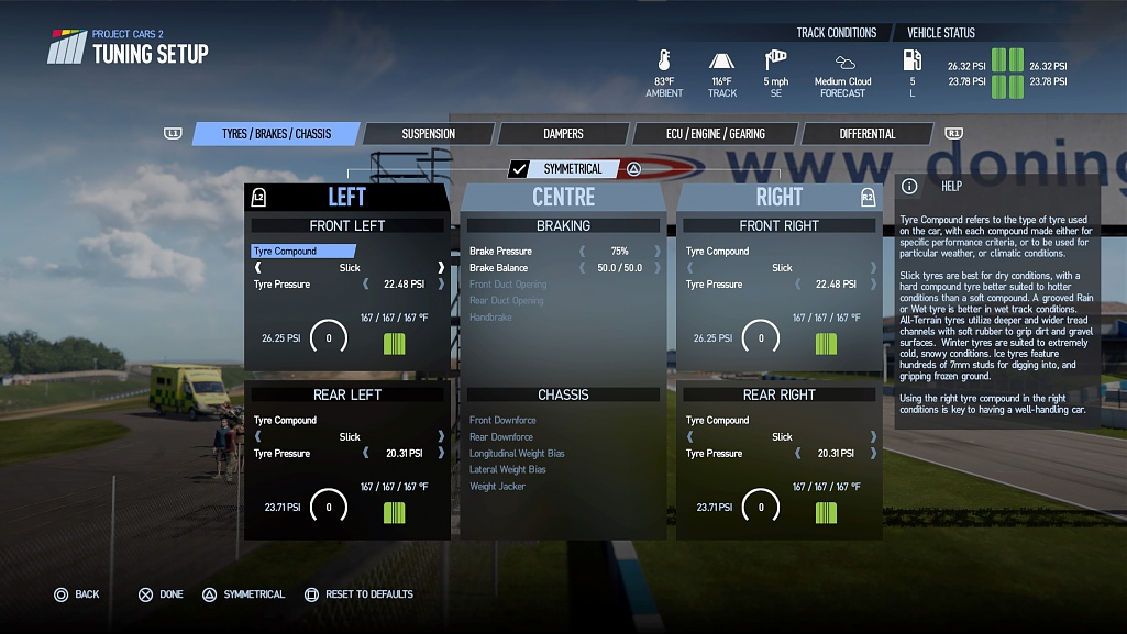 Click image for larger version.  Name:Project CARS 2_20180428203126.jpg Views:8 Size:164.0 KB ID:253668