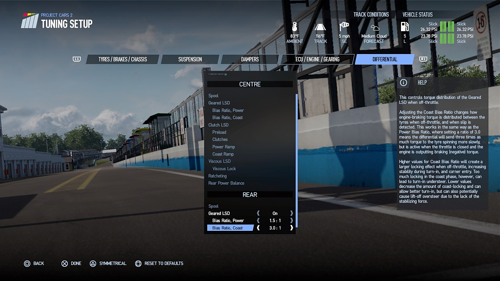 Click image for larger version.  Name:Project CARS 2_20180428203228.jpg Views:4 Size:167.3 KB ID:253672