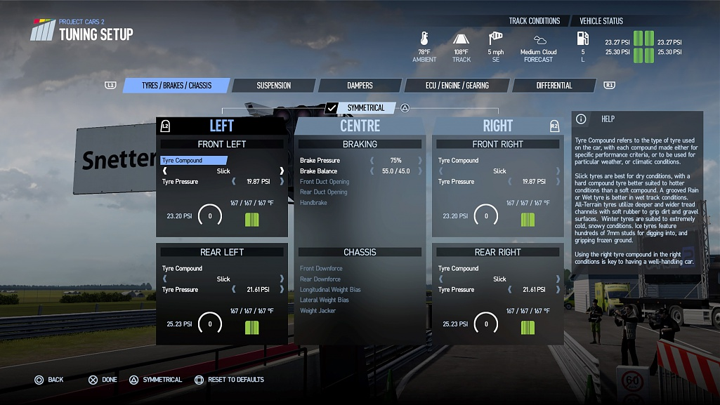 Click image for larger version.  Name:Project CARS 2_20180430000427.jpg Views:8 Size:165.7 KB ID:253724