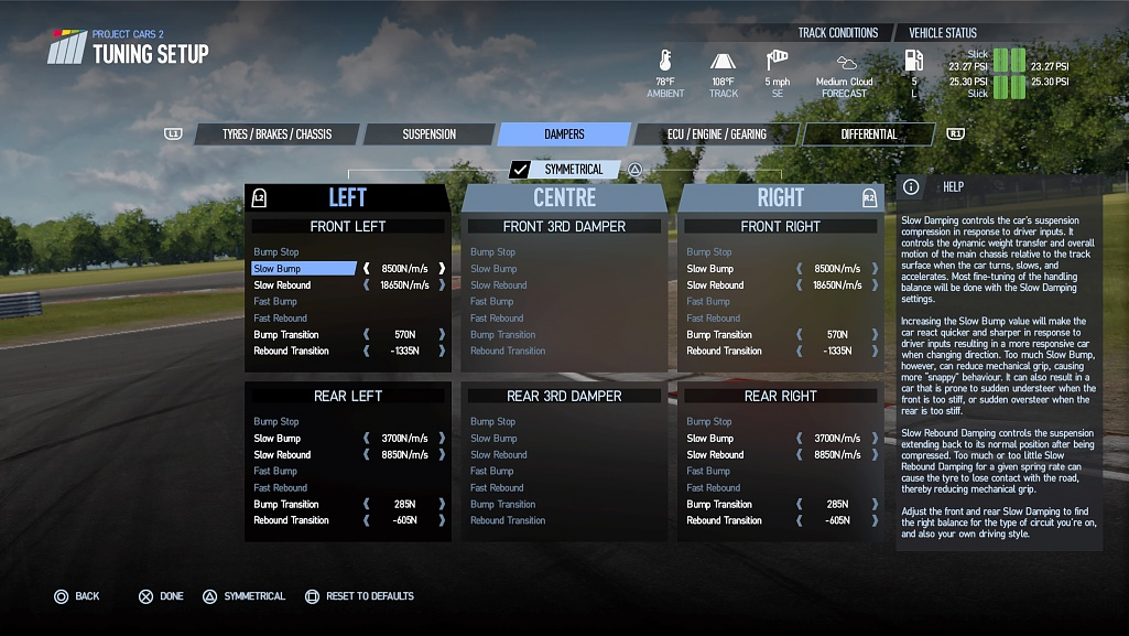Click image for larger version.  Name:Project CARS 2_20180430000448.jpg Views:3 Size:193.8 KB ID:253726