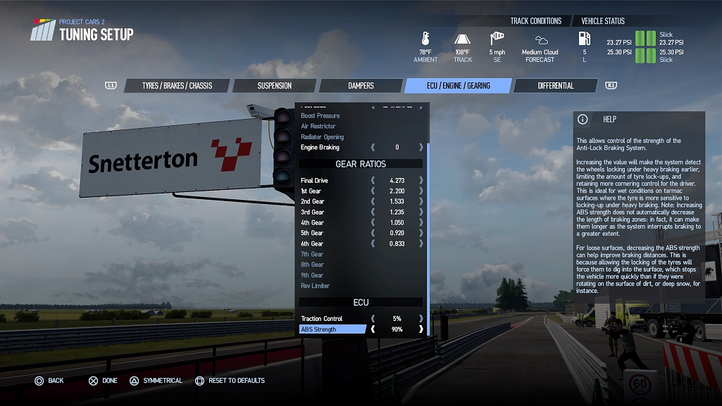 Click image for larger version.  Name:Project CARS 2_20180430000500.jpg Views:2 Size:162.8 KB ID:253727