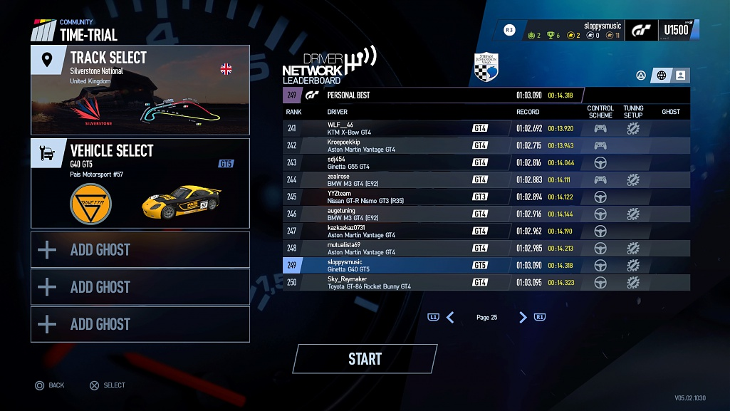Click image for larger version.  Name:Project CARS 2_20180430145152.jpg Views:3 Size:159.0 KB ID:253734