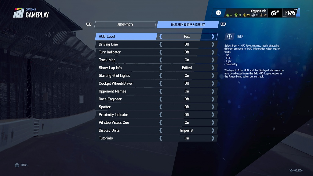 Click image for larger version.  Name:Project CARS 2_20180625185203.jpg Views:2 Size:122.4 KB ID:256735