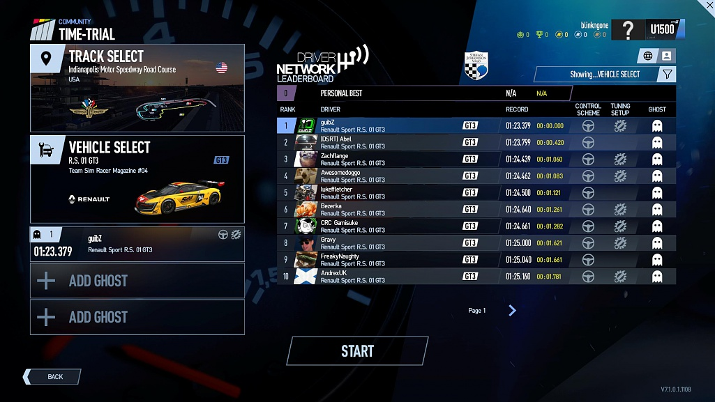 Click image for larger version.  Name:pCARS2 2020-06-04 18-19-58-28.jpg Views:0 Size:171.7 KB ID:279861