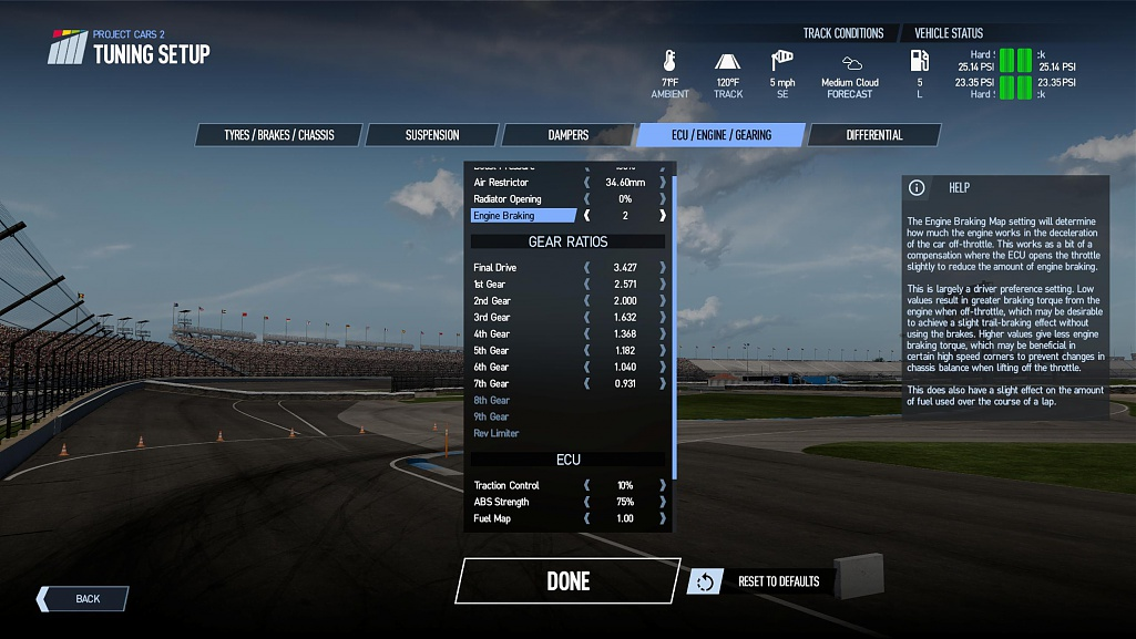 Click image for larger version.  Name:pCARS2 2020-06-04 18-20-42-60.jpg Views:0 Size:161.0 KB ID:279865