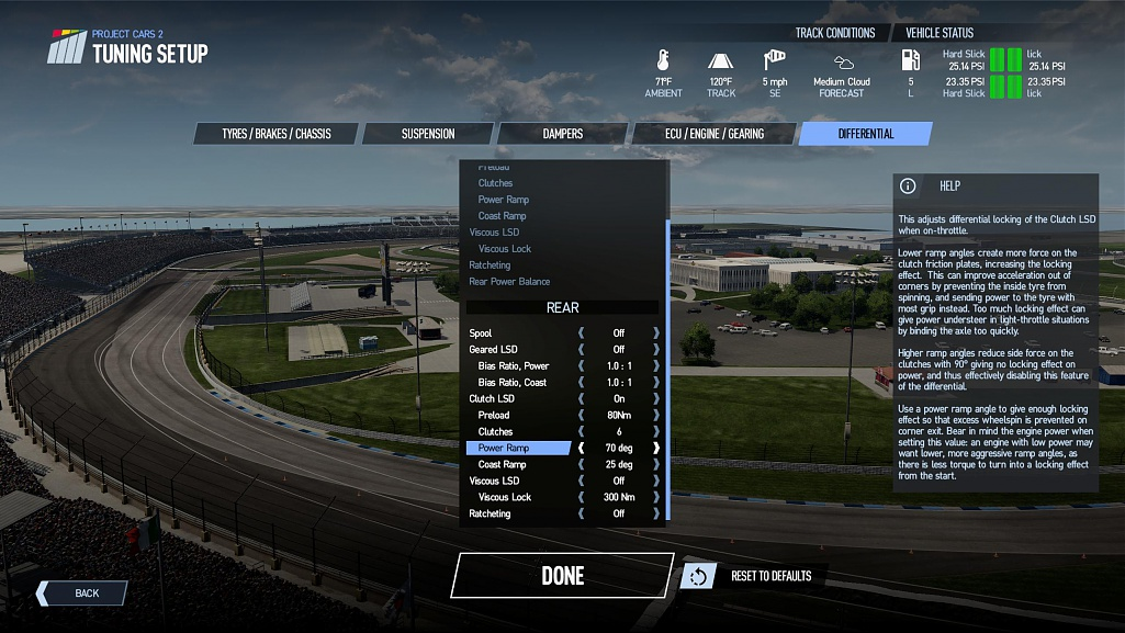 Click image for larger version.  Name:pCARS2 2020-06-04 18-20-49-66.jpg Views:0 Size:202.8 KB ID:279866