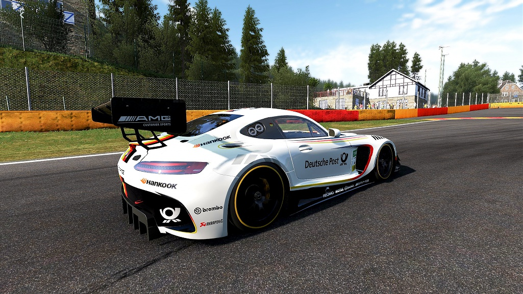 Click image for larger version.  Name:pCARS64 2016-04-28 08-40-43.jpg Views:4 Size:189.3 KB ID:232217