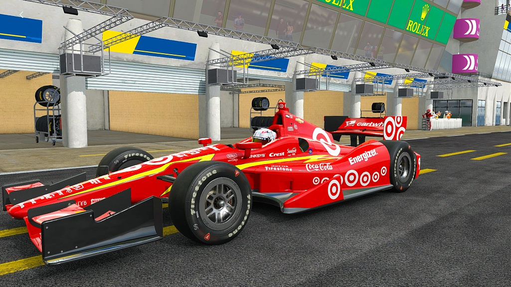 Click image for larger version.  Name:pCARS64 2016-03-05 01-15-44.jpg Views:8 Size:187.7 KB ID:229194