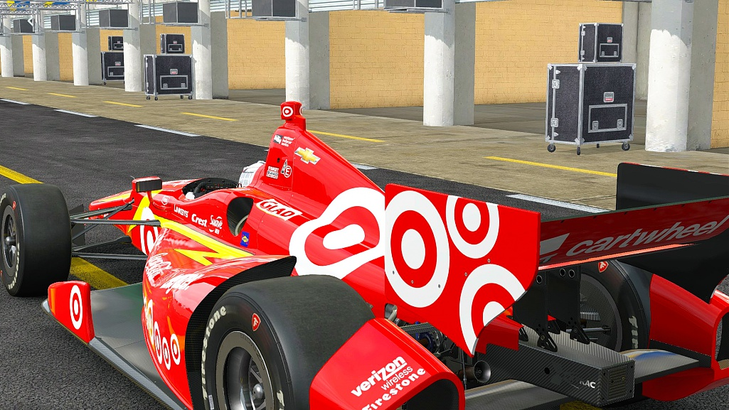 Click image for larger version.  Name:pCARS64 2016-03-05 01-15-48.jpg Views:3 Size:171.2 KB ID:229195