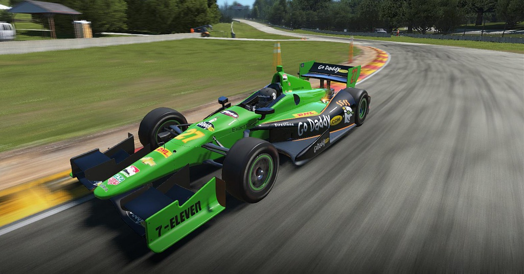 Click image for larger version.  Name:pCARS64 2016-03-08 18-34-29-11.jpg Views:7 Size:167.7 KB ID:229405
