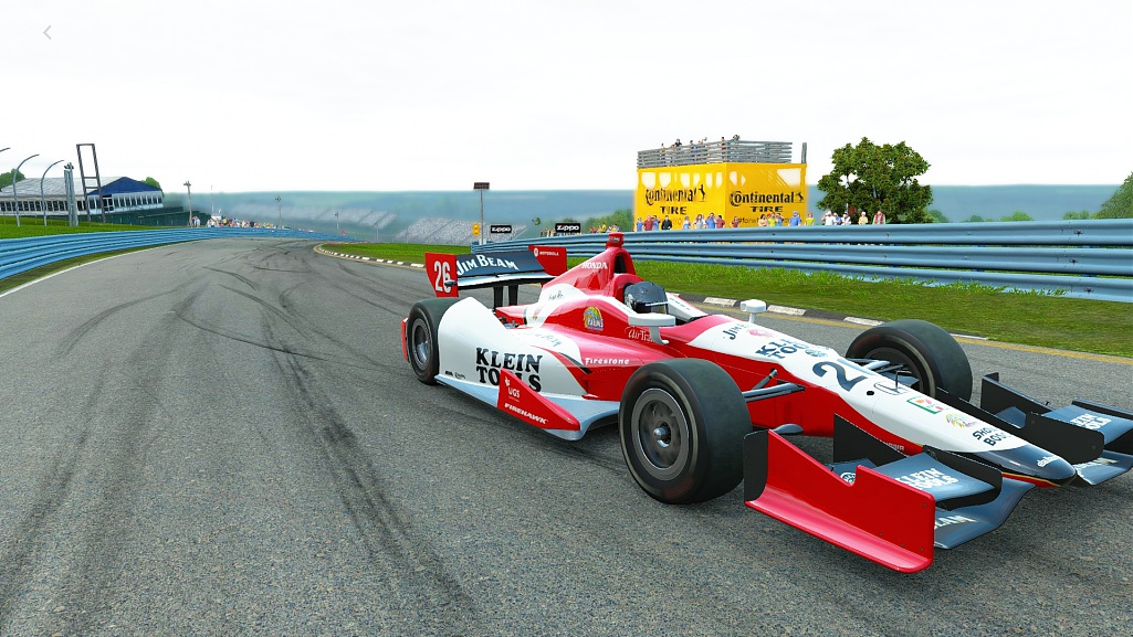 Click image for larger version.  Name:pCARS64 2016-03-12 04-36-03.jpg Views:1 Size:147.8 KB ID:229654