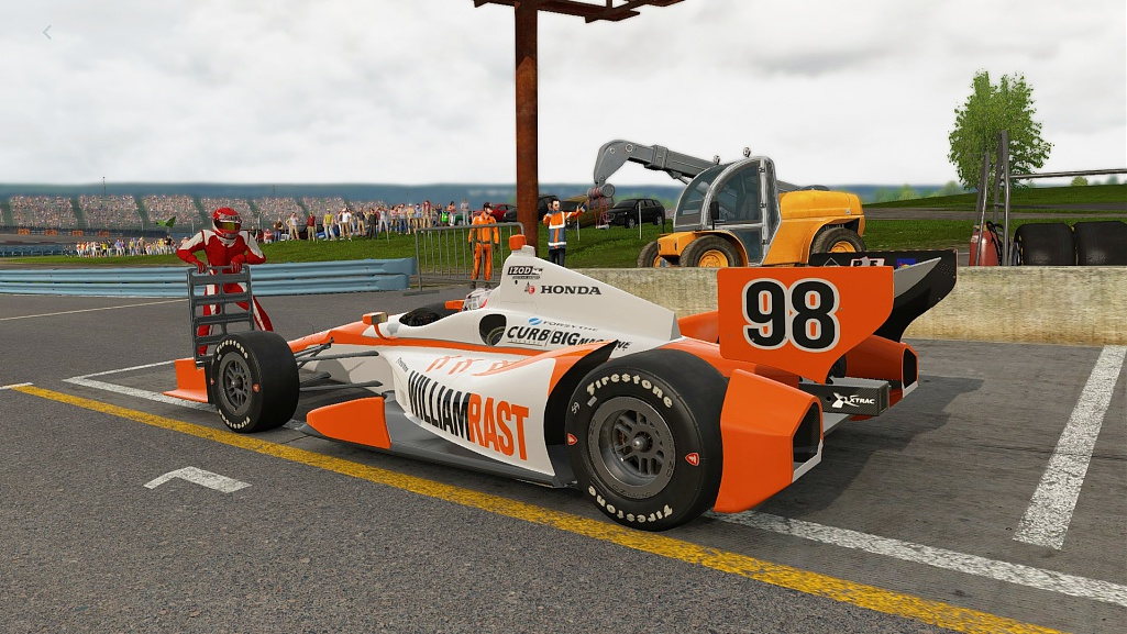 Click image for larger version.  Name:pCARS64 2016-03-13 00-18-47.jpg Views:1 Size:148.1 KB ID:229732