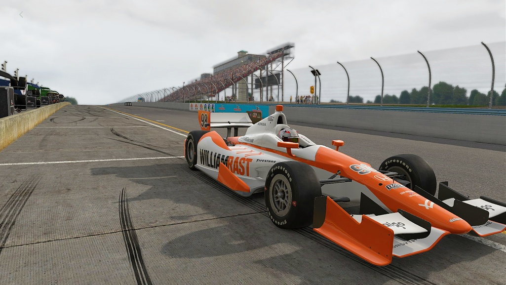 Click image for larger version.  Name:pCARS64 2016-03-13 00-19-01.jpg Views:0 Size:124.1 KB ID:229734