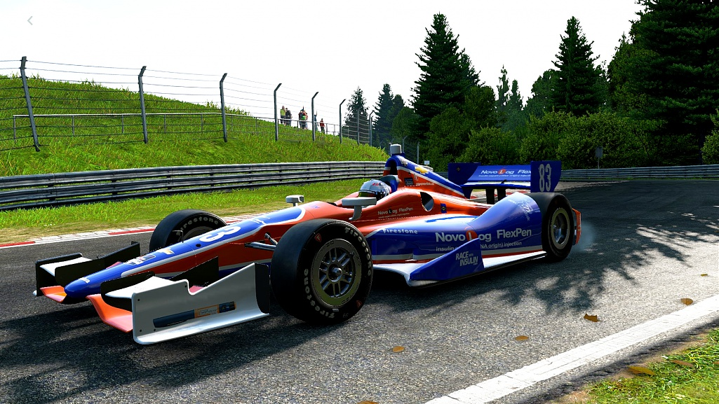 Click image for larger version.  Name:pCARS64 2016-03-13 18-55-31.jpg Views:4 Size:185.1 KB ID:229767