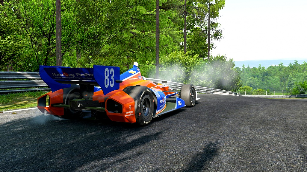 Click image for larger version.  Name:pCARS64 2016-03-13 18-55-45.jpg Views:0 Size:204.4 KB ID:229769