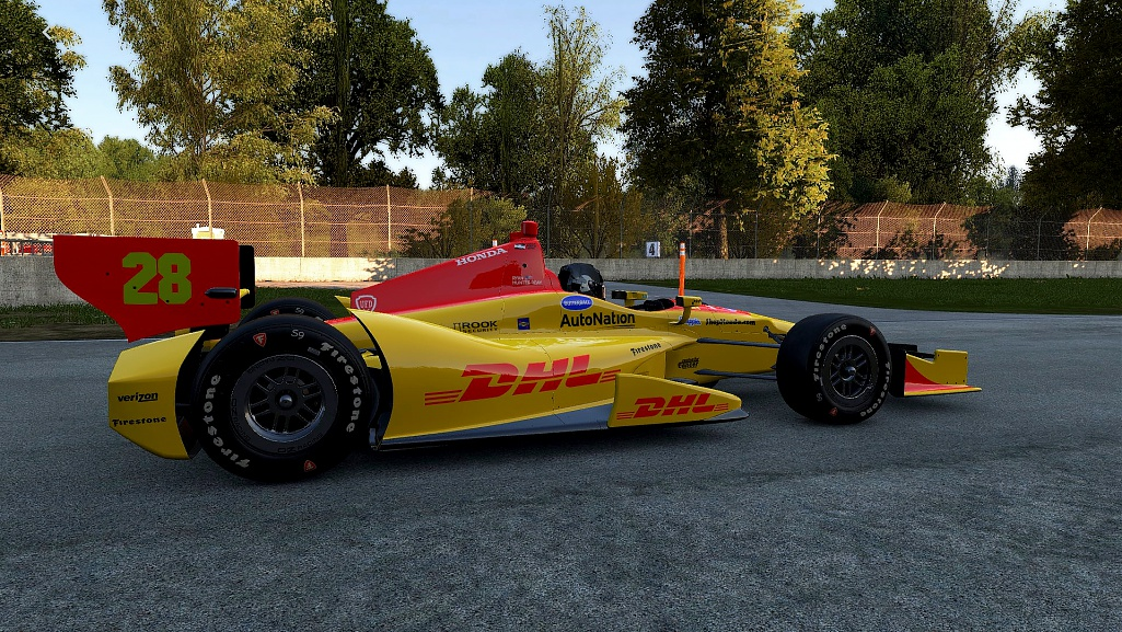 Click image for larger version.  Name:pCARS64 2016-05-03 17-59-48.jpg Views:2 Size:204.0 KB ID:232572