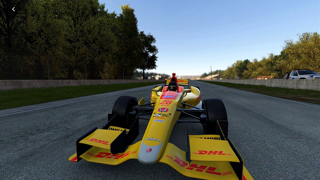 Click image for larger version.  Name:pCARS64 2016-05-03 17-59-54.jpg Views:4 Size:157.2 KB ID:232573