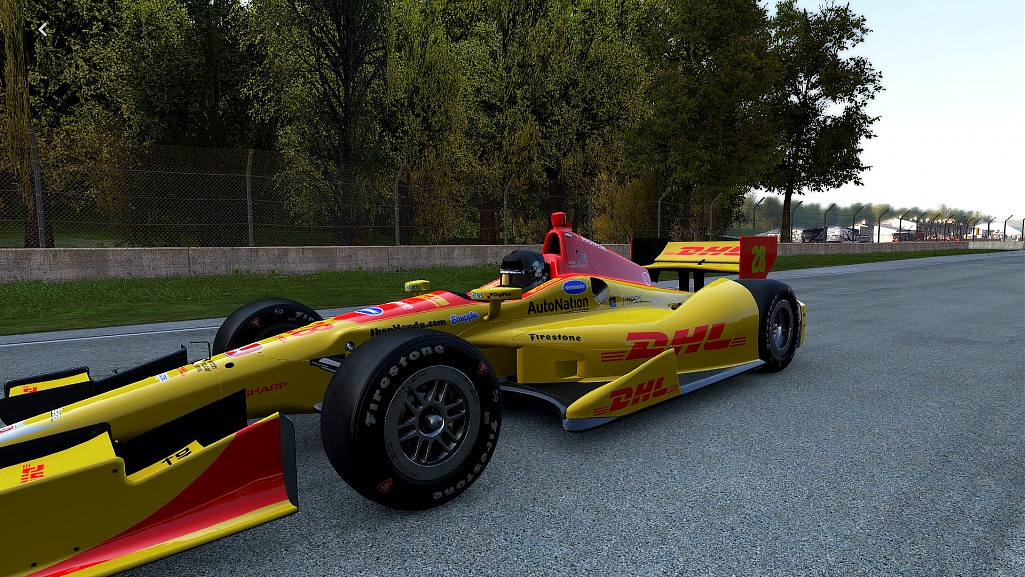 Click image for larger version.  Name:pCARS64 2016-05-03 17-59-59.jpg Views:1 Size:189.0 KB ID:232574