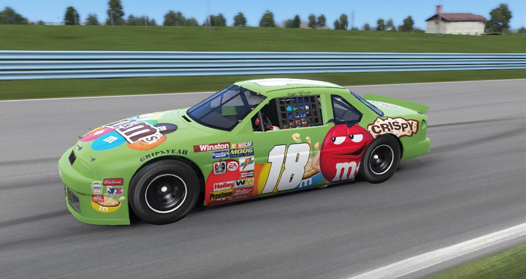 Click image for larger version.  Name:pCARS64 2016-02-20 11-31-18-32.jpg Views:1 Size:163.9 KB ID:227884