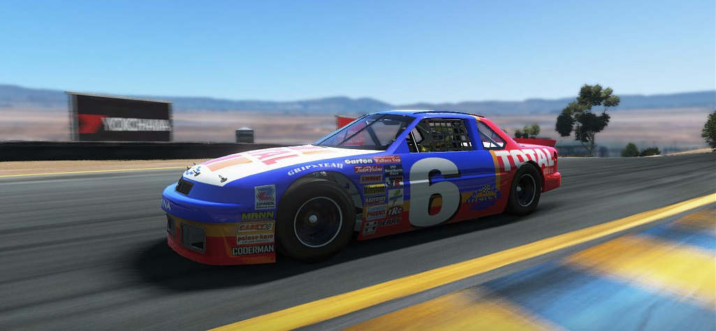 Click image for larger version.  Name:pCARS64 2016-02-20 19-53-25-97.jpg Views:0 Size:117.1 KB ID:227912