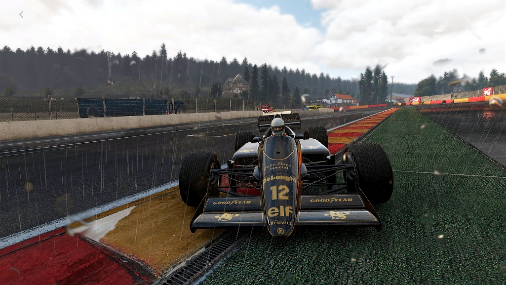 Click image for larger version.  Name:pCARS64 2016-04-29 00-45-36.jpg Views:4 Size:145.7 KB ID:232267