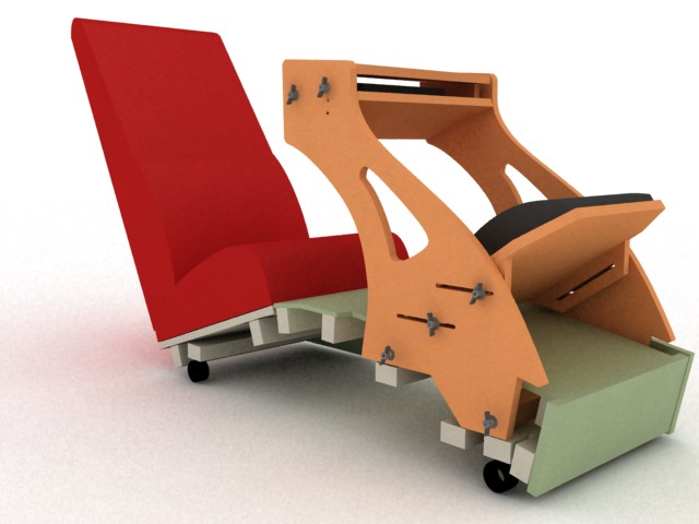 Click image for larger version.  Name:racingseat3.jpg Views:400 Size:44.7 KB ID:214667