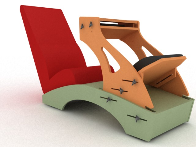 Click image for larger version.  Name:racingseat4.jpg Views:400 Size:43.0 KB ID:214668