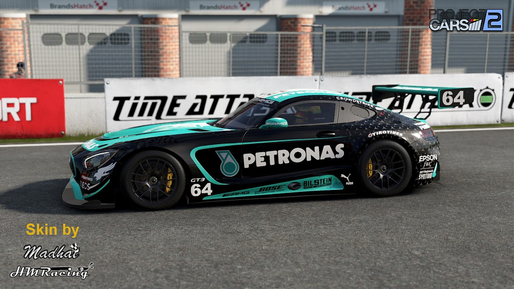 Click image for larger version.  Name:Mercedes AMG GT3 Petronas black 02.jpg Views:1 Size:213.6 KB ID:282653