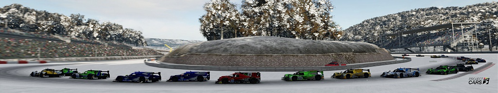 Click image for larger version.  Name:0 PROJECT CARS 3 LIGIER JS P2 at SAKITTO GP Snow copy.jpg Views:0 Size:97.9 KB ID:282787