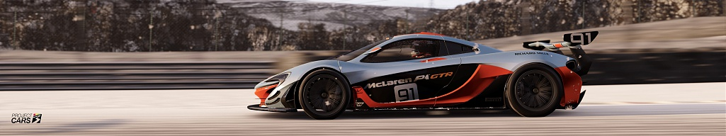 Click image for larger version.  Name:1 PROJECT CARS 3 McLAREN P1 GTR copy.jpg Views:0 Size:71.8 KB ID:282804