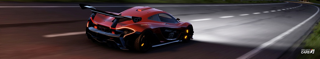 Click image for larger version.  Name:2 PROJECT CARS 3 McLAREN P1 GTR copy.jpg Views:0 Size:49.0 KB ID:282805