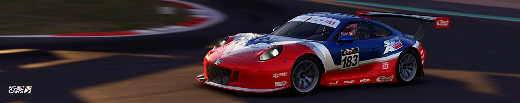 Click image for larger version.  Name:0 PROJECT CARS 3 PORSCHE 911 GT3 R at NURBURGRING crop copy.jpg Views:0 Size:58.5 KB ID:282816