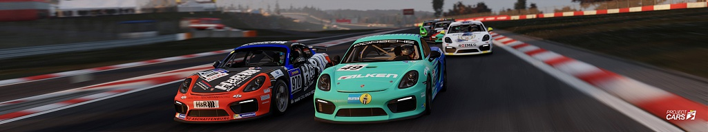 Click image for larger version.  Name:0 PROJECT CARS 3 PORSCHE Cayman GT4 at NURBURGRING copy.jpg Views:0 Size:69.7 KB ID:282835