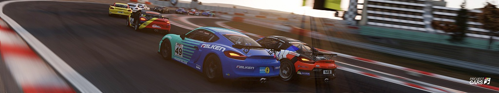Click image for larger version.  Name:2 PROJECT CARS 3 PORSCHE Cayman GT4 at NURBURGRING copy.jpg Views:0 Size:66.9 KB ID:282837