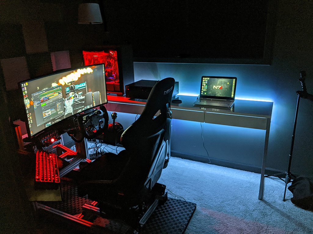 Click image for larger version.  Name:sim-room_blue.jpg Views:3 Size:249.2 KB ID:283232