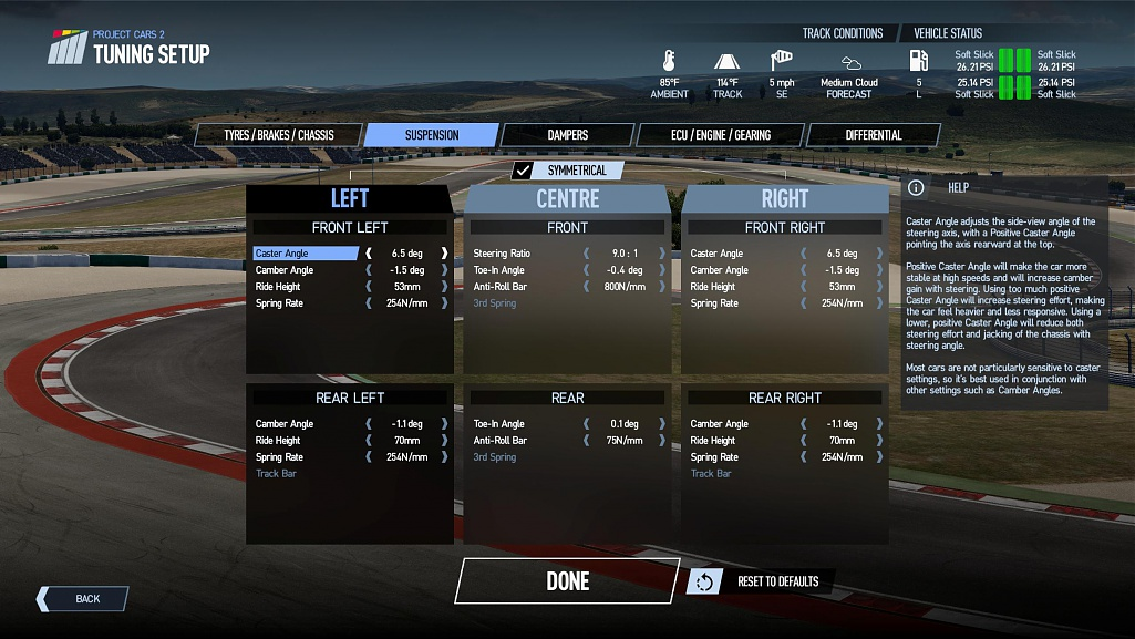 Click image for larger version.  Name:pCARS2 2019-07-03 21-03-39-49.jpg Views:0 Size:190.2 KB ID:269478