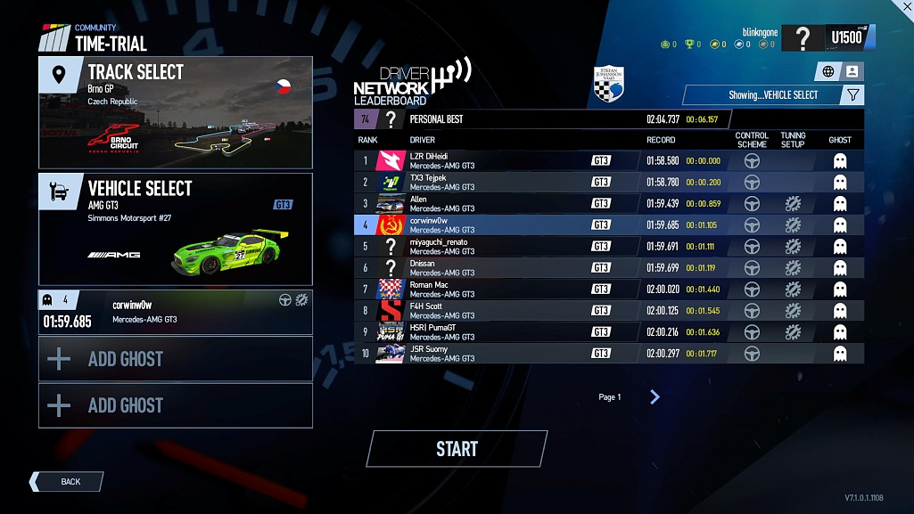 Click image for larger version.  Name:pCARS2 2019-07-03 21-09-06-99.jpg Views:0 Size:169.6 KB ID:269482