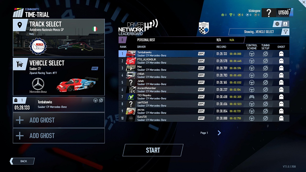 Click image for larger version.  Name:pCARS2 2019-07-04 05-56-18-69.jpg Views:0 Size:171.7 KB ID:269490