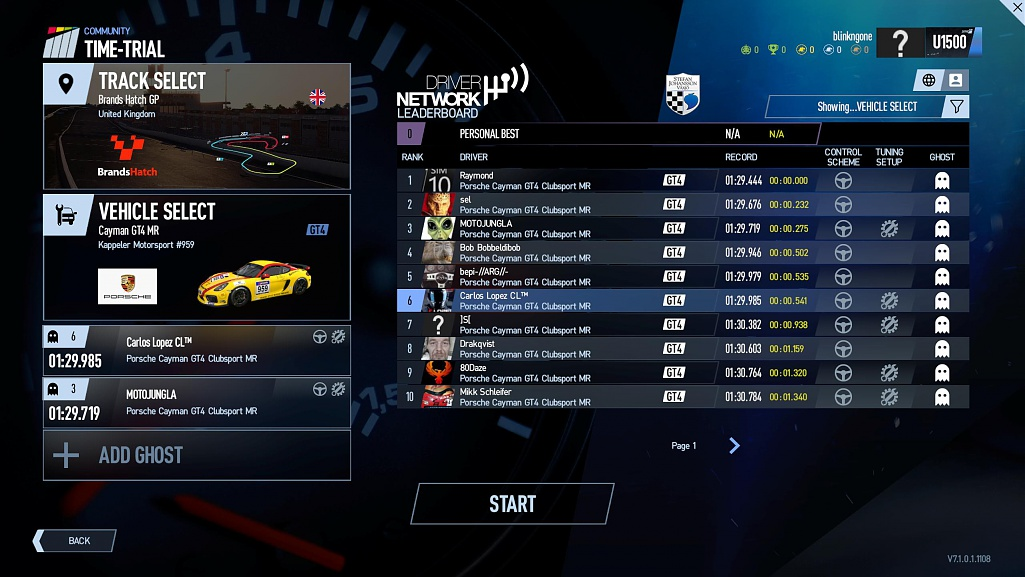 Click image for larger version.  Name:pCARS2 2019-07-04 06-02-00-90.jpg Views:0 Size:177.5 KB ID:269496