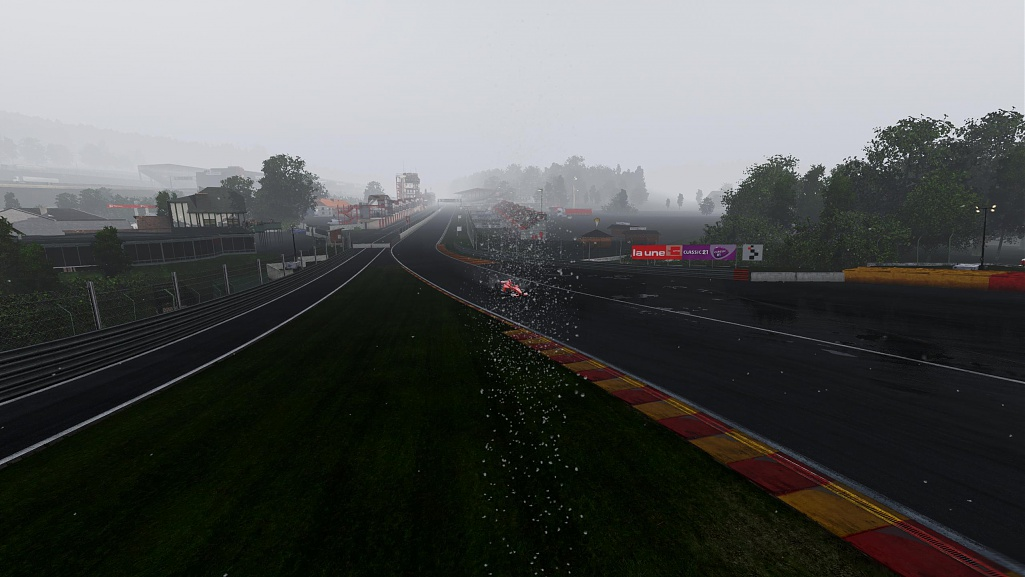 Click image for larger version.  Name:pCARS2 2019-08-30 12-55-48-23.jpg Views:1 Size:130.6 KB ID:273288